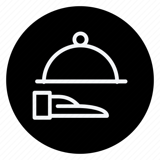 dinner, dish, holiday, outdoor, tourism, travel, vacation icon