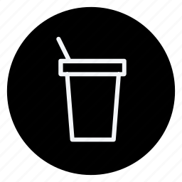 drinks, glass, holiday, outdoor, tourism, travel, vacation icon