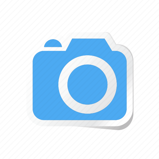 camping, holidays, tourism, travel, trip, vacation icon