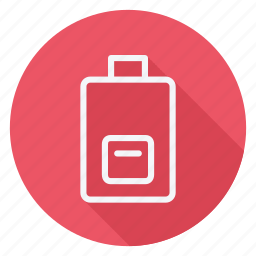 holiday, holidays, outdoor, suitcase, tourism, travel, vacation icon