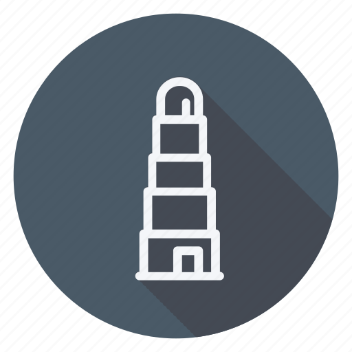 holiday, holidays, lighthouse, outdoor, tourism, travel, vacation icon