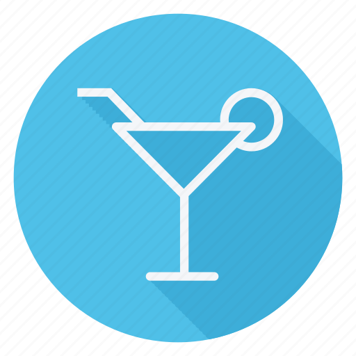 cocktail, holiday, holidays, outdoor, tourism, travel, vacation icon