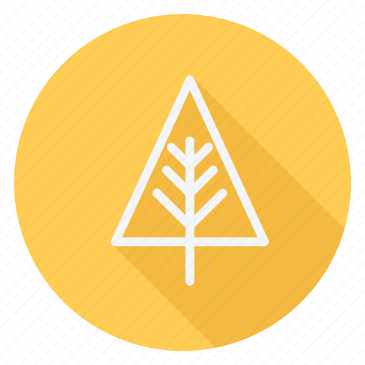 holiday, holidays, outdoor, tourism, travel, tree, vacation icon
