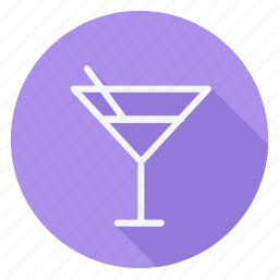 cocktail, drinks, holiday, outdoor, tourism, travel, vacation icon