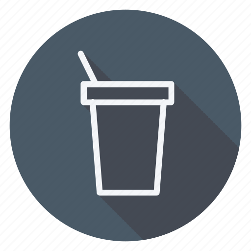 drinks, glass, holiday, juice, outdoor, tourism, travel icon