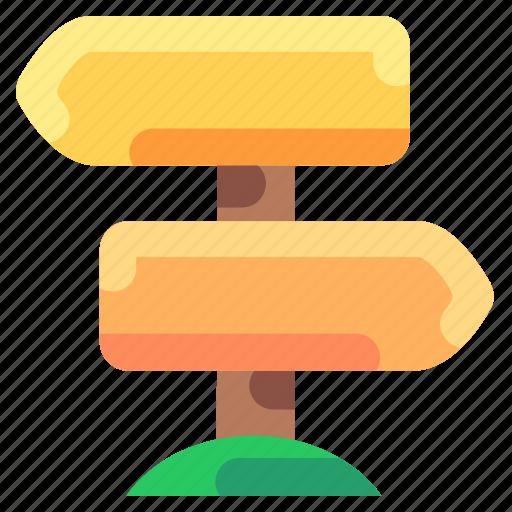 bukeicon, direction, location, map, pointer, travel icon