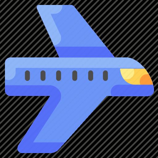 air, bukeicon, flight, flying, plane, travel icon