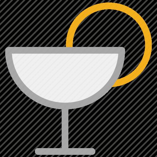 juice, lemonade, soft drink icon