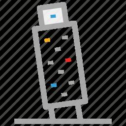 leaning tower, leaning tower pisa, pisa, pisa tower icon