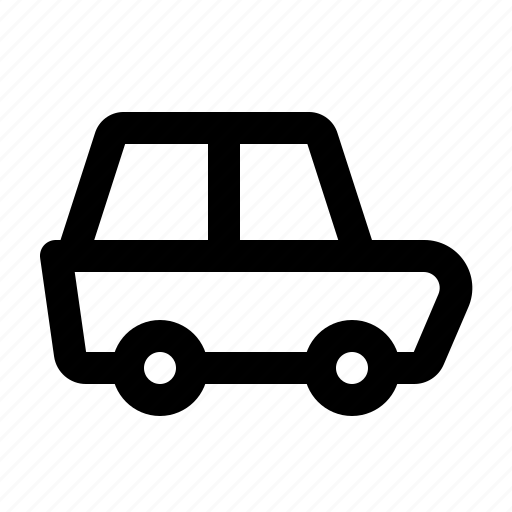 Auto, car, hail, insurance, taxi, transport, travel icon - Download on Iconfinder