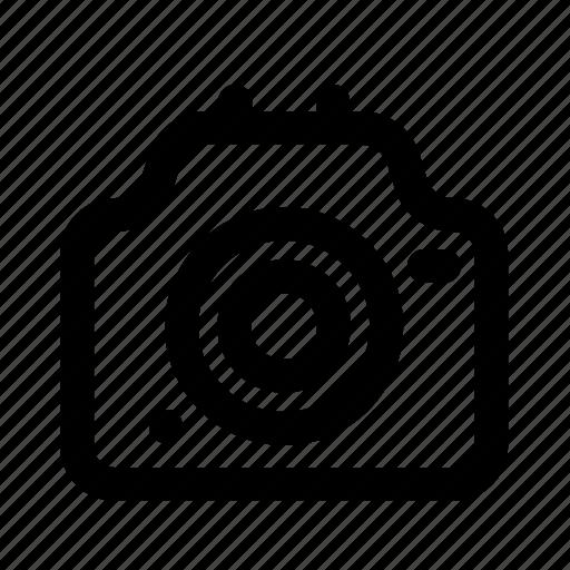camera, photo, tourism, travel, traveling icon
