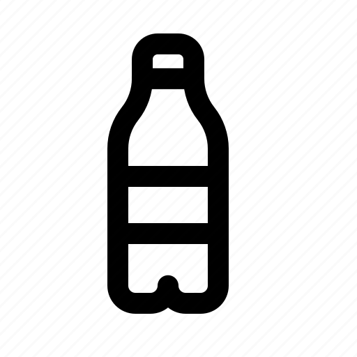 bottle, drink, tourism, travel, traveling, water icon