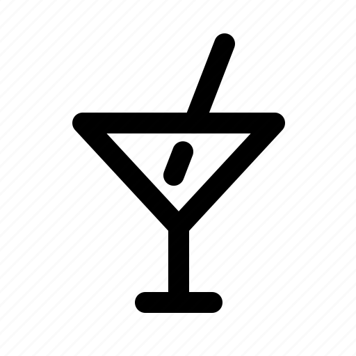 cocktail, drink, tourism, travel, traveling icon