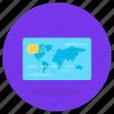 bank, card, credit card, bank card, atm card, digital banking, smart card