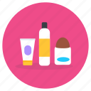 beauty, products, beauty creams, beauty products, cosmetics, body care essentials, make up