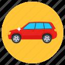 car, drive, travel, journey, road trip, sedan