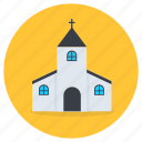 church, christianity house, church building, parish, chapel