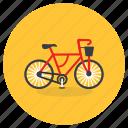 cycling, bicycle, cycle, pedal bike, bike, sports bike, transport