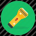 electric, razor, electric razor, trimmer, epilator, safety razor, shaving razor