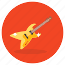 guitar, musical instrument, acoustic guitar, electric guitar, chordophone