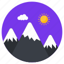 hill, station, hilly area, hill station, hills, landscape, vacation