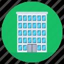 hotel, lodges, motel, inn, lodge, apartments