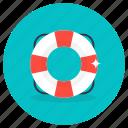 lifebuoy, tyre tube, swimming tyre, safety tube, life rescue