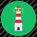 lighthouse, lighthouse tower, tower house, sea tower, sea lighthouse