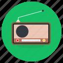 radio, radiotelegraph, radionics, radio set, electronics transmission