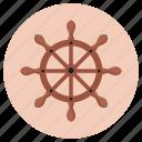 ship, helm, ship helm, ship steering, ship navigation, marine navigator, boat steering