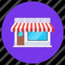 shop, market, cafe, marketplace, store, outlet