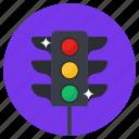 traffic, signals, traffic lights, traffic signals, traffic lamps, traffic semaphore, signal lights