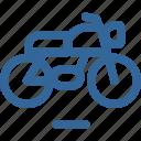 motor, motorcycle, transportation, vehicle