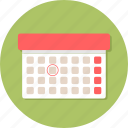date, date and time, calender, time, calendar, event, schedule