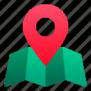 holiday, location, map, pin, traveling, vacation