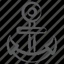 captain hook, hand hook, nautical, navigational, pirate hook