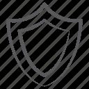 hunter shield, medieval shield, protective shield, safety shield, security shield, war shield