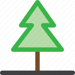 decoration, ecology, environment, forest, garden, nature, tree icon