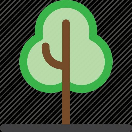 business, cash, decoration, grow, money, nature, tree icon