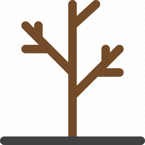 branch, environment, fire, forest, nature, plant, tree icon