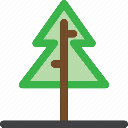 agriculture, eco, environment, forest, garden, nature, tree icon