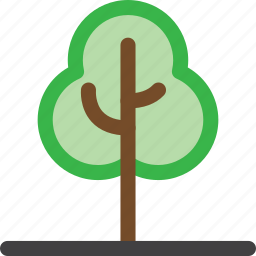 agriculture, cash, ecology, grow, money, nature, tree icon