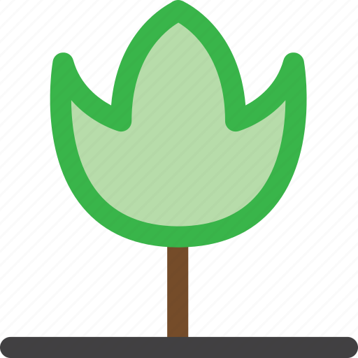 agriculture, eco, ecology, environment, grow, nature, tree icon
