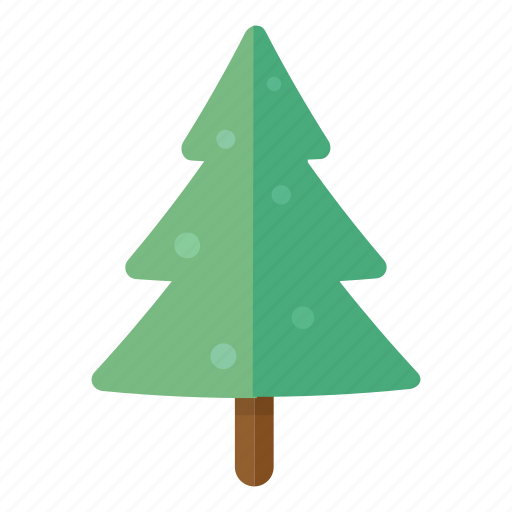 Branch, forest, garden, natural, nature, plant, tree icon - Download on Iconfinder