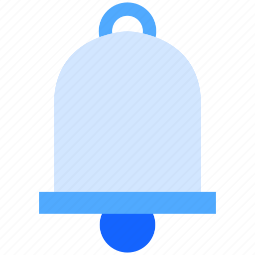 Alarm, bell, notification icon - Download on Iconfinder