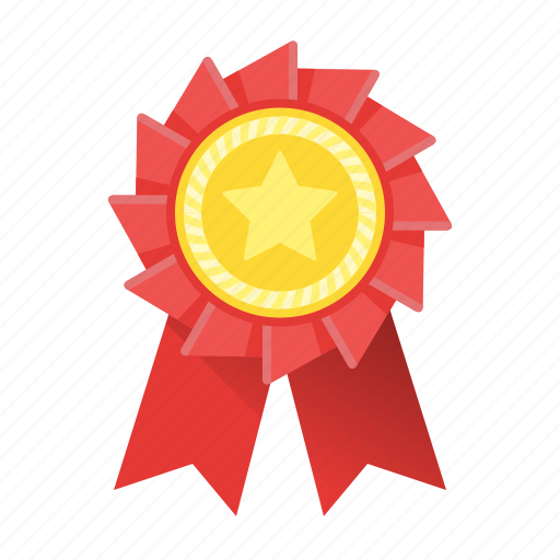 awards icon - DriverLayer Search Engine