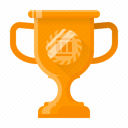 achievement, awards, bronze, cup, prize, trophy, win icon
