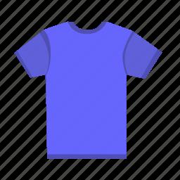 man, style, teenager, tshirt, wear icon