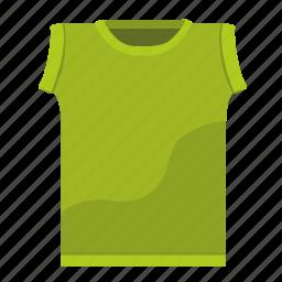 dress, man, short, sport, tshirt, wear icon