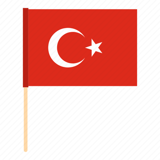 country, flag, national, patriotism, sky, turkey, turkish icon